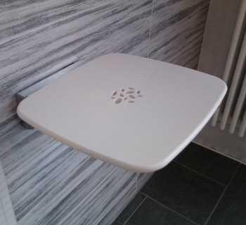 dusche und bad kaufen. Black Bedroom Furniture Sets. Home Design Ideas